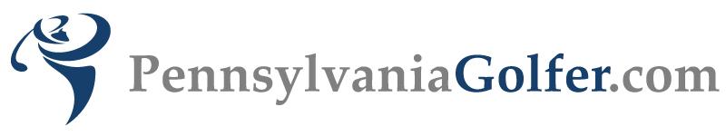 PennsylvaniaGolfer.com